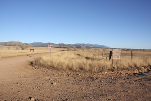 Canelo Pass